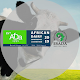Download 15th AfDa For PC Windows and Mac