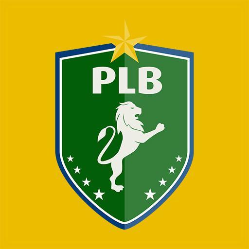Primeira Liga Brasil