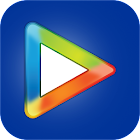 Hungama Music - Songs & Videos icon