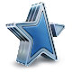 STAR PLAYER-Android HD video player Android apk
