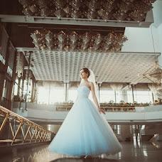 Wedding photographer Ivan Letokhin (Letohin). Photo of 12.03.2013