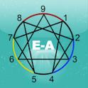 EnneaApp icon
