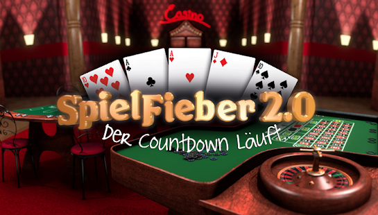 Spielfieber- screenshot thumbnail