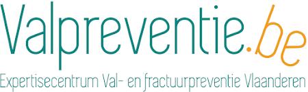 Expertisecentrum Val- en fractuurpreventie Vlaanderen