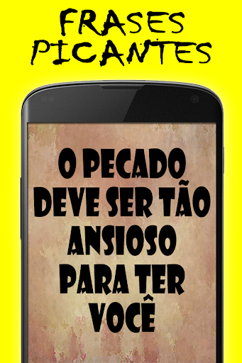 Frases Picantes Provocativas App Report On Mobile Action