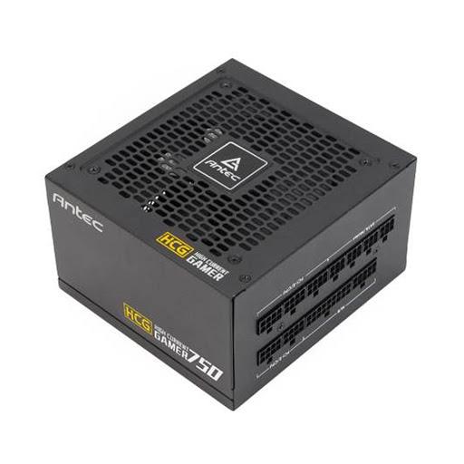 Antec-HCG750--80Plus-Gold-2.jpg