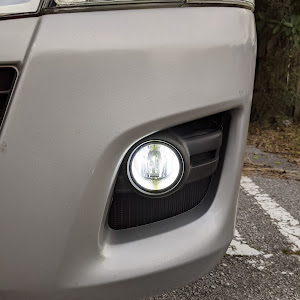 NV350キャラバン VW6E26のカスタム事例画像 ガジゴジさんの2020年11月21日09:00の投稿