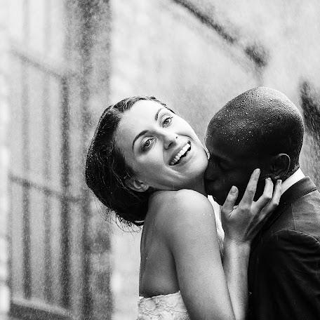 Wedding photographer Tom Astley (astley). Photo of 15.05.2015