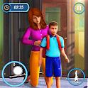 Amazing Family Game 2020 icon