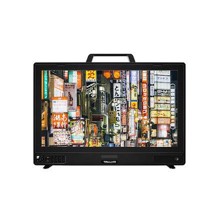 SmallHD Cine 24-inch 4K High-Bright Monitor