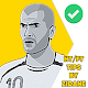 HT/FT Tips by Zidane - High Win Rate APK