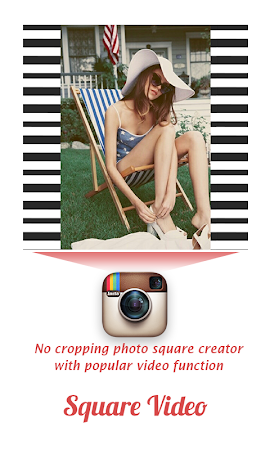 Insta Square Video 1.6 screenshot 303505