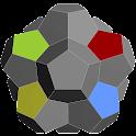Deflector Lab icon