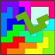 AjitoPuzzle