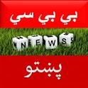 Pashto News-Global icon