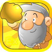Gold Miner (Classic)