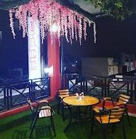 Shree Shree Cafe And Restaurant photo 4