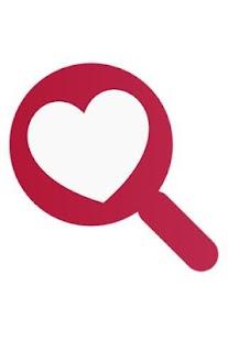 Top Ten Free German Dating Sites