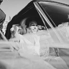Fotografo di matrimoni Tiziana Nanni (tizianananni). Foto del 22.02.2016