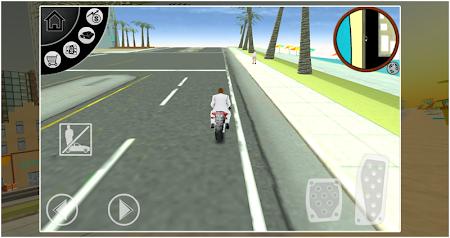 Vendetta Miami Crime Sim 2 1.5 screenshot 15804