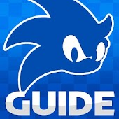 Best Guide for Sonic Dash