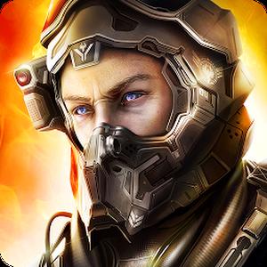 Download Dead Effect 2 v151109.1518 APK + MUNIÇÃO INFINITA + DATA Obb - Jogos Android