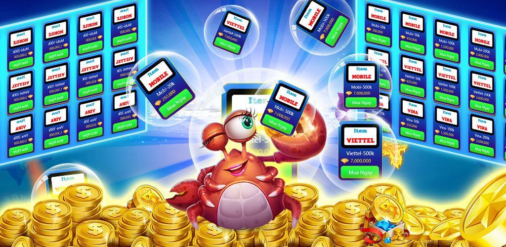 Чаму забаранілі азартныя гульні