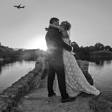 Wedding photographer Tore Serra (toreserra). Photo of 19.05.2015