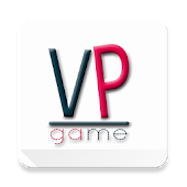 Vim People Game