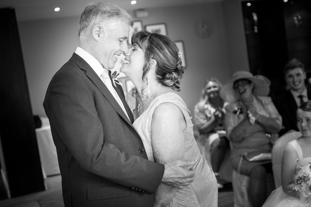 bristol-photography-wedding
