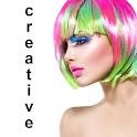 Hair Beauty Salon Leyland icon