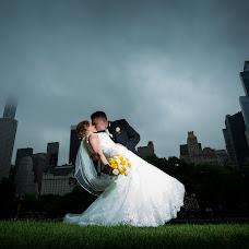 Wedding photographer Jimmy Chu (jimmychu). Photo of 05.11.2015
