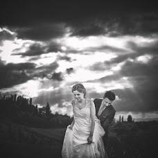 Wedding photographer Nicola Tonolini (tonolini). Photo of 23.06.2017