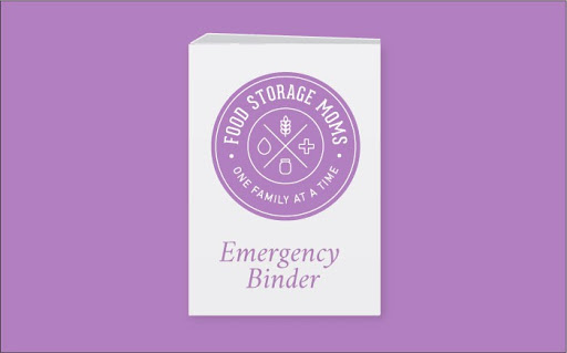 Critical Documents You Need for Emergencies