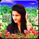 Garden Photo Frame - Garden Photo Editor Download for PC Windows 10/8/7