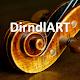 Download DirndlART For PC Windows and Mac