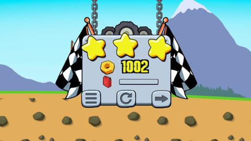 玩免費賽車遊戲APP 下載儿童怪物卡车 app不用錢 硬是要APP