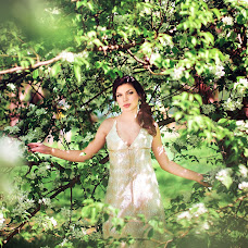 Wedding photographer Olga Rogozhina (OlgaRogozhina). Photo of 22.05.2016