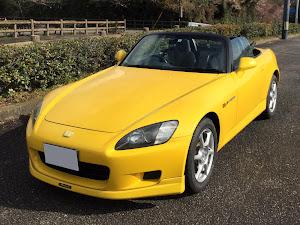 S2000 AP1のカスタム事例画像 M's Drive Mizukiさんの2020年03月29日14:34の投稿