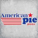 American Pie Pizza icon