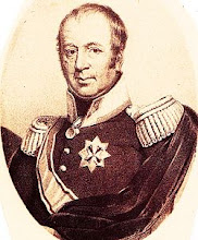 Foto: Leopold van Limburg Stirum (Hoogeveen, 12 maart 1758 - 's-Gravenhage, 25 juni 1840) was een Nederlands luitenant-generaal der infanterie, gouverneur der Residentie, lid van de Eerste Kamer der Staten-Generaal, onder meer Grootkruis in de Militaire Willems-Orde.