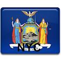 NYC Traffic Cameras Pro icon