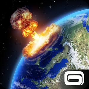 Download War Planet Online v1.0.2e APK + DATA - Jogos Android