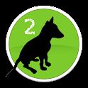 Dog Training 2