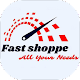 Download Fast Shoppe For PC Windows and Mac