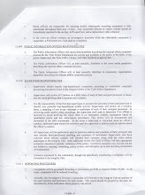Photo: Tyler PD Gen Order for Bias-Based Racial Profiling Page 4