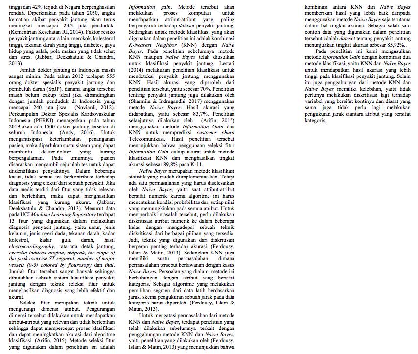 Yuita Arum Sari Bagaimana Sih Menulis Jurnal Hasil Penelitian Skripsi