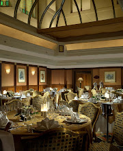 Photo: Imperial - Diamond Ballroom