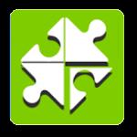 Tebak Fuzzle icon
