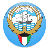 Kuwait Radio & TV